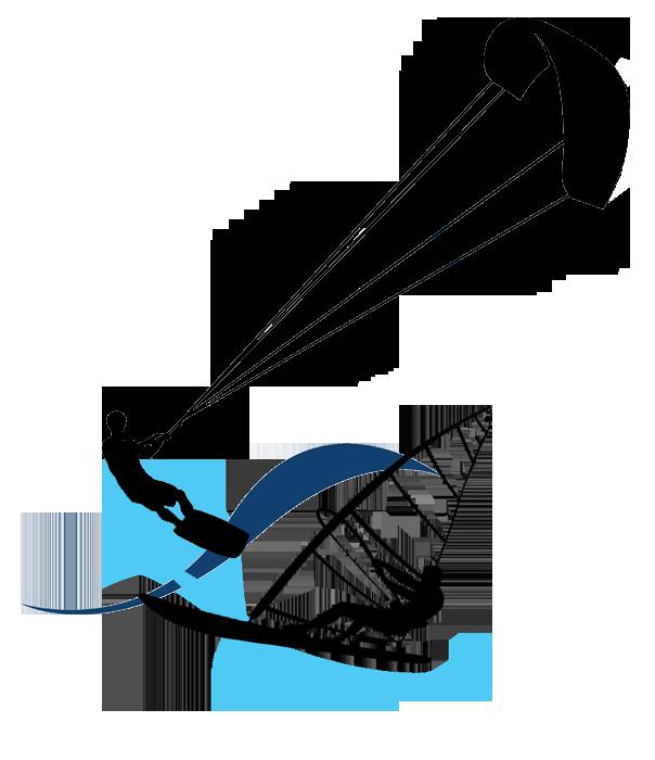 Vind- & Kite