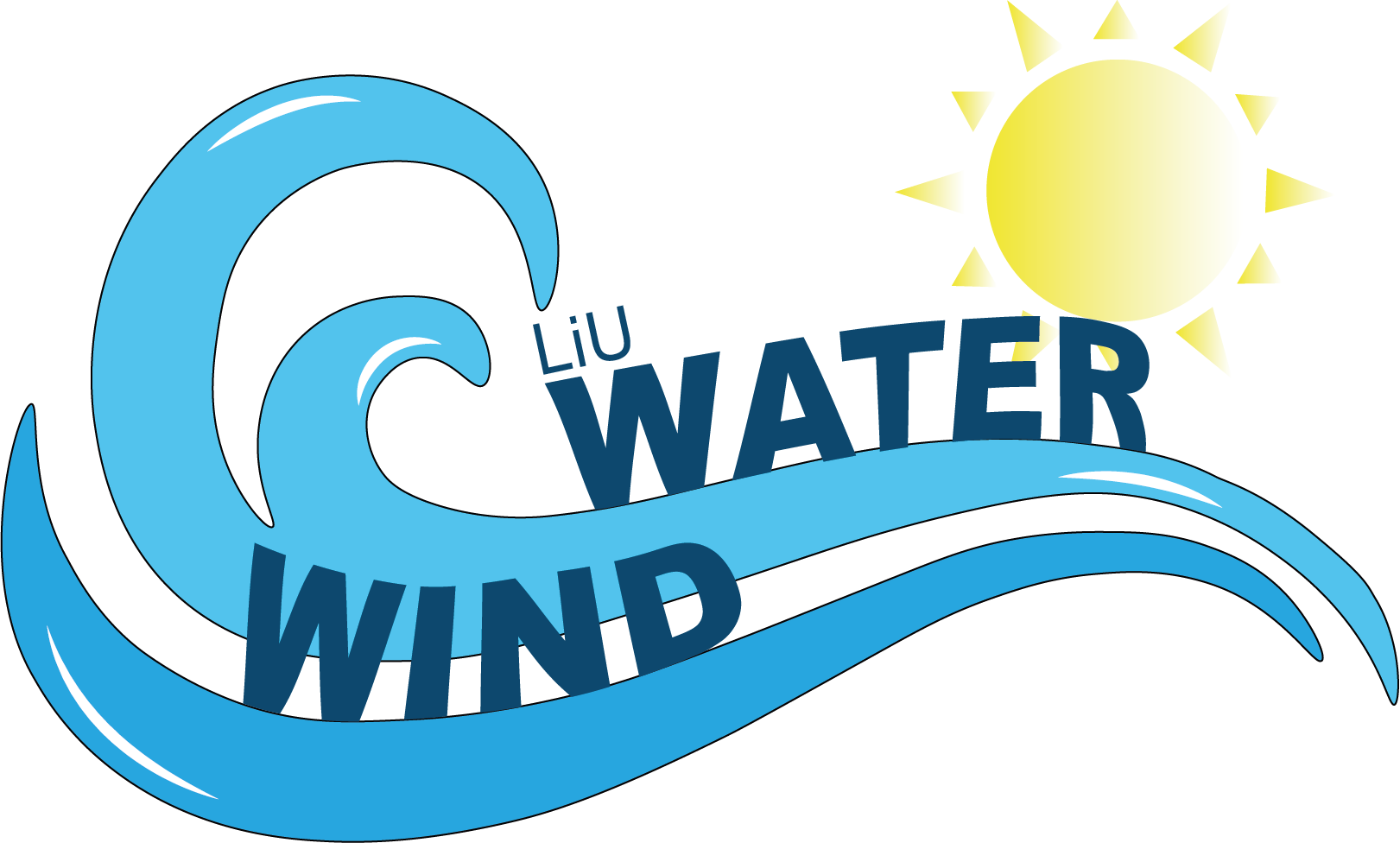 LiU Water & Wind