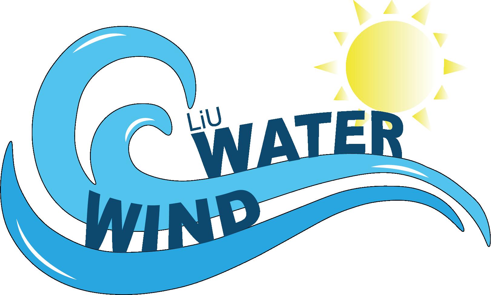 LiU Water & Wind